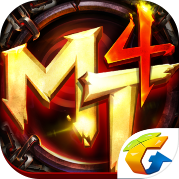 我叫MT4ios版