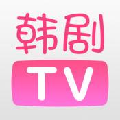 韩剧TV iso版 v3.6