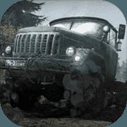 货车模拟器2020
