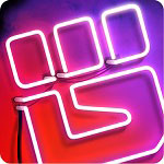 91热爆app免费版