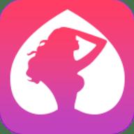 鸭脖视频成版人黄app破解版免费